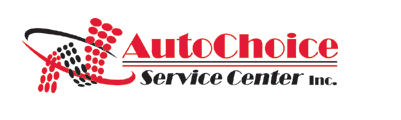 AutoChoice Service Center